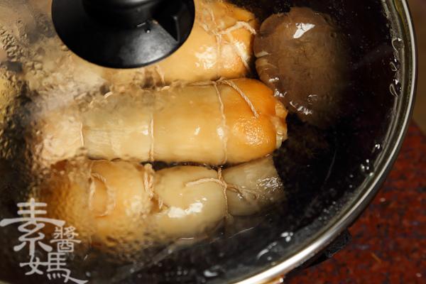 素食年菜-冷盤 福脆鮮菇-36.jpg