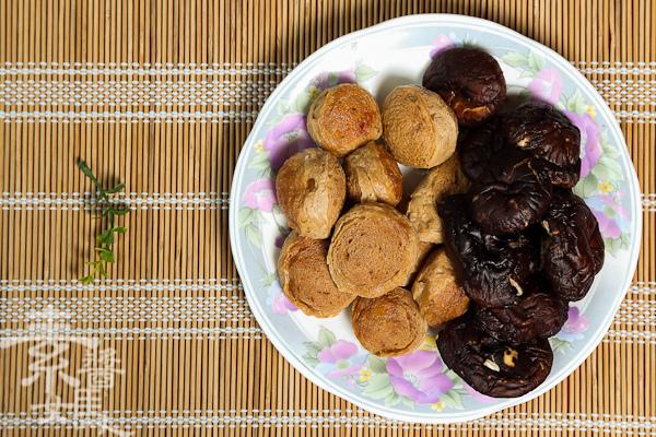 素食年菜-鹹甜粿1.jpg