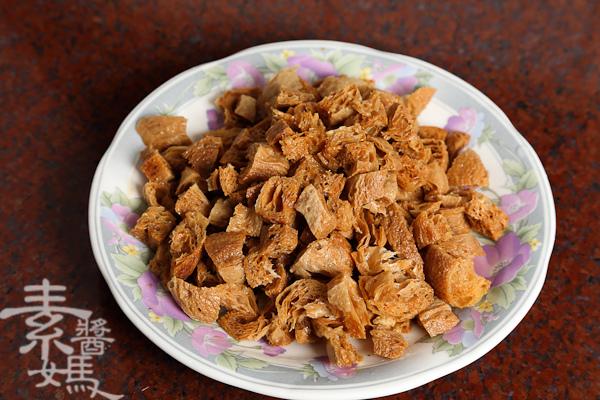 素食年菜-鹹甜粿-3.jpg