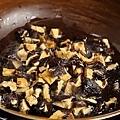 素食年菜-鹹甜粿-5.jpg