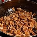 素食年菜-鹹甜粿-6.jpg