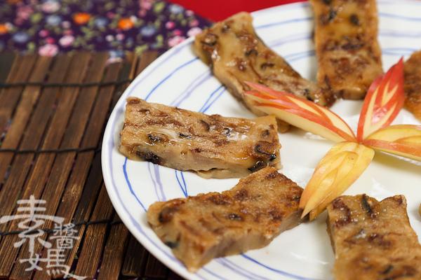 素食年菜-鹹甜粿-21.jpg