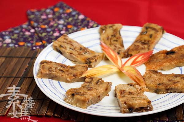 素食年菜-鹹甜粿-24.jpg