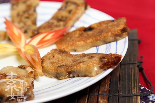 素食年菜-鹹甜粿-25.jpg