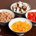 健康年菜料理-野米沙拉-5.jpg