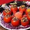 健康年菜料理-野米沙拉-16.jpg