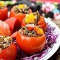 健康年菜料理-野米沙拉-20.jpg
