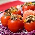 健康年菜料理-野米沙拉-21.jpg