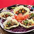 健康年菜料理-野米沙拉-23.jpg
