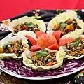 健康年菜料理-野米沙拉-24.jpg