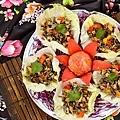 健康年菜料理-野米沙拉-25.jpg