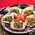 健康年菜料理-野米沙拉-26.jpg