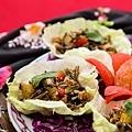 健康年菜料理-野米沙拉-29.jpg