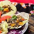 健康年菜料理-野米沙拉-30.jpg