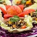 健康年菜料理-野米沙拉-31.jpg