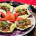 健康年菜料理-野米沙拉-32.jpg