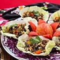 健康年菜料理-野米沙拉-33.jpg