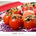 健康年菜料理-野米沙拉.jpg