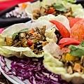健康年菜料理-野米沙拉-36.jpg