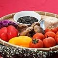 健康年菜料理-野米沙拉-2.jpg