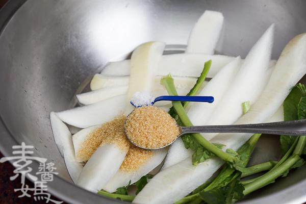 省錢家常料理-醃蘿蔔皮-5.jpg