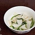 省錢家常料理-醃蘿蔔皮-7.jpg