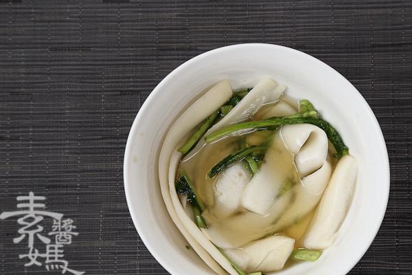 省錢家常料理-醃蘿蔔皮-10-1.jpg