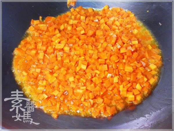台灣小吃 - 筒仔米糕05.JPG