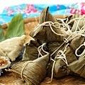 端午素粽-野薑花粿粽-54.jpg