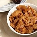 端午素粽-野薑花粿粽-3.jpg