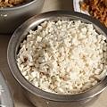 端午素粽-野薑花粿粽-11.jpg