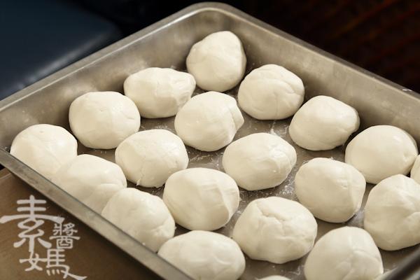 端午素粽-野薑花粿粽-23.jpg