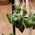 端午素粽-野薑花粿粽-24.jpg