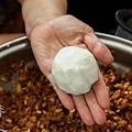 端午素粽-野薑花粿粽-31.jpg