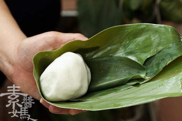 端午素粽-野薑花粿粽-33.jpg