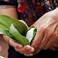 端午素粽-野薑花粿粽-34.jpg