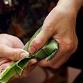 端午素粽-野薑花粿粽-36.jpg