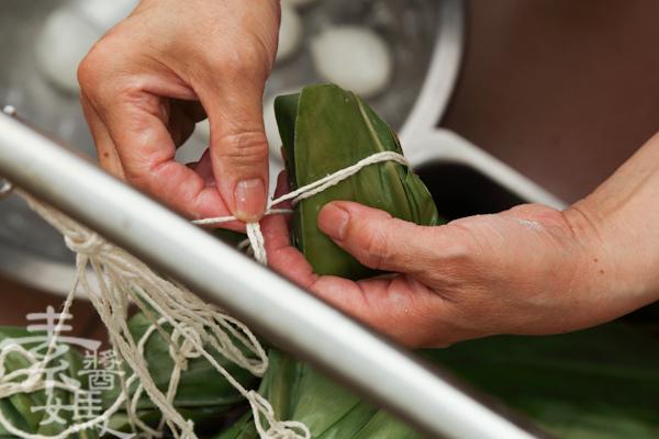 端午素粽-野薑花粿粽-37.jpg
