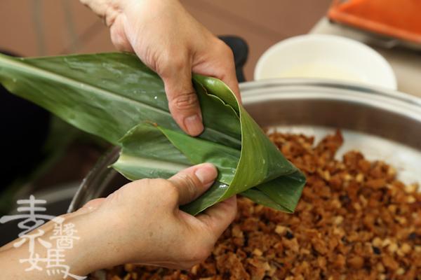 端午素粽-野薑花粿粽-39.jpg