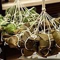 端午素粽-野薑花粿粽-41.jpg