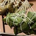 端午素粽-野薑花粿粽-42.jpg