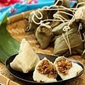 端午素粽-野薑花粿粽-43.jpg