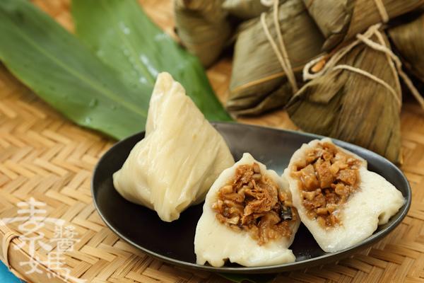 端午素粽-野薑花粿粽-44.jpg
