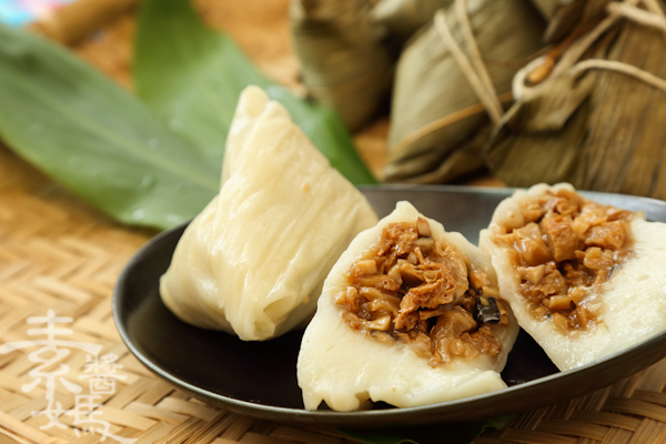 端午素粽-野薑花粿粽-45.jpg