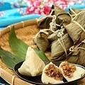 端午素粽-野薑花粿粽-46.jpg