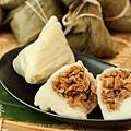 端午素粽-野薑花粿粽-47.jpg