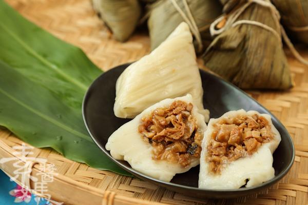 端午素粽-野薑花粿粽-48.jpg