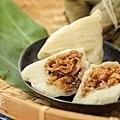 端午素粽-野薑花粿粽-49.jpg