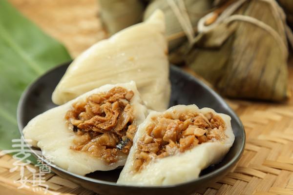 端午素粽-野薑花粿粽-51.jpg