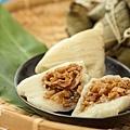 端午素粽-野薑花粿粽-50.jpg